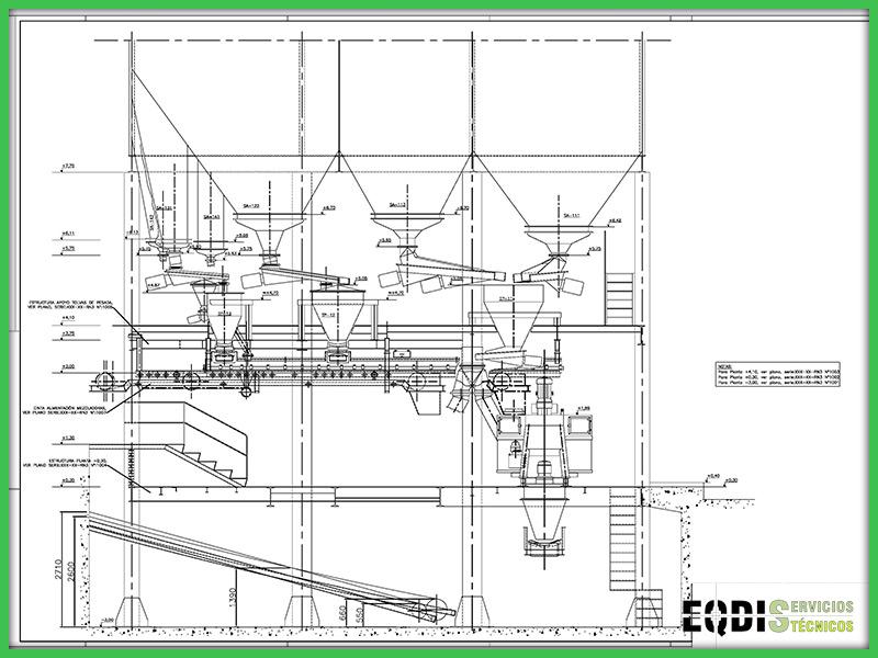 Proyecto-12-EQDIS