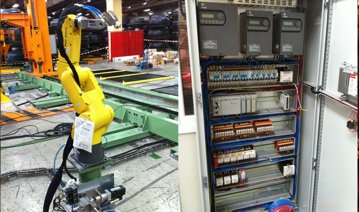 automatizacion-eqdis-12