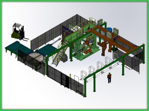 Proyecto-37-EQDIS