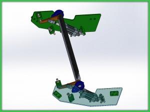Proyecto-38-EQDIS