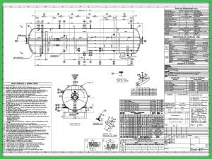 Proyecto-39-EQDIS