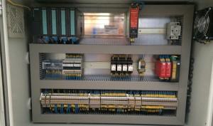 automatizacion-eqdis-02