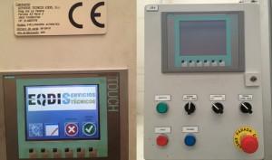 automatizacion-eqdis-04