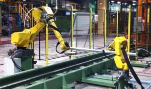 automatizacion-eqdis-08