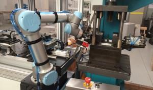 automatizacion-eqdis-09