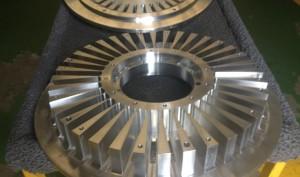 fabricacion-eqdis-03