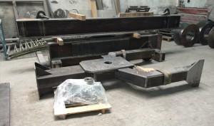 fabricacion-eqdis-04