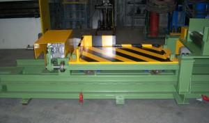 fabricacion-eqdis-05