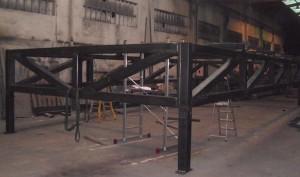 fabricacion-eqdis-06