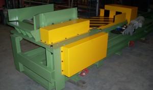 fabricacion-eqdis-08