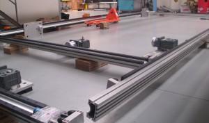 fabricacion-eqdis-09